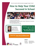 Help your child succeed April 2016 small