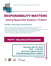 Responsibility Matters IL April 2016 small