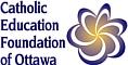 Catholic Education Foundation of Ottawa company